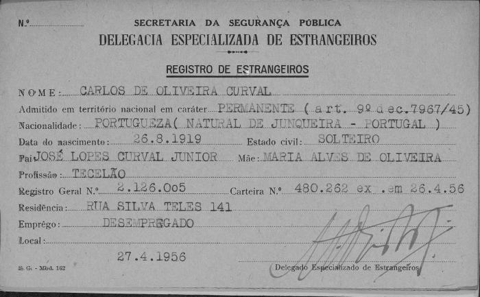 CarlosdeOliveiraCurval1