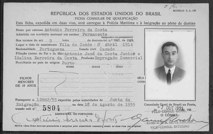 AntonioFerreiradaCosta1