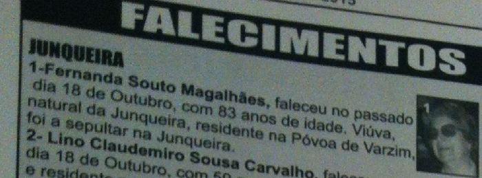 FernandaSoutoMagalhaes