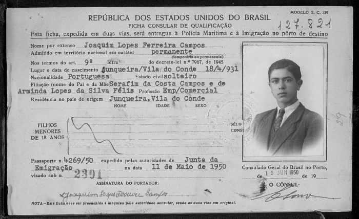 JoaquimLopesFerreiraCampos
