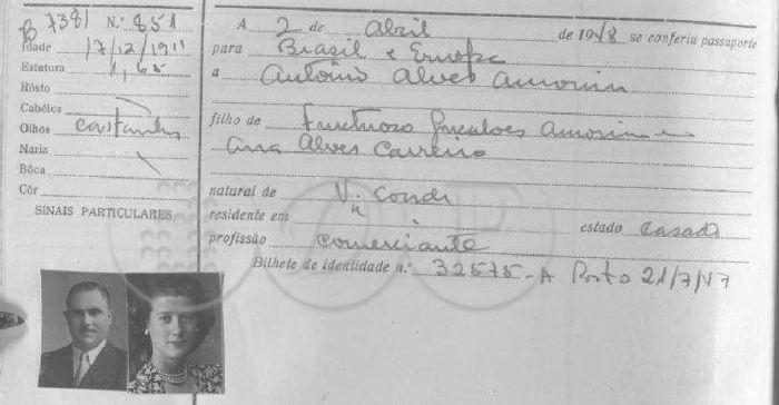 AntonioAlvesAmorim