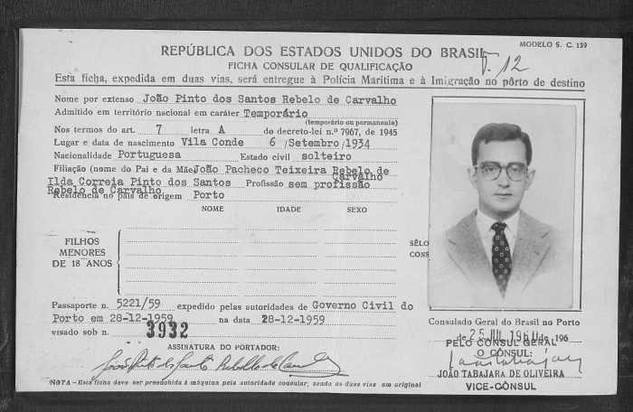 JoaoPintodosSantosRebelodeCarvalho
