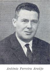AntonioFerreiraAraujo1972