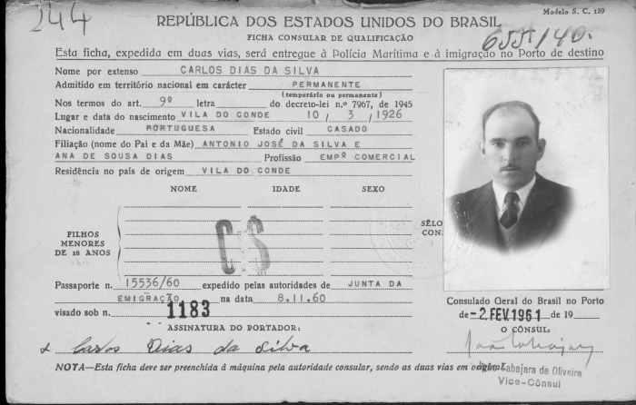 CarlosDiasdaSilva1