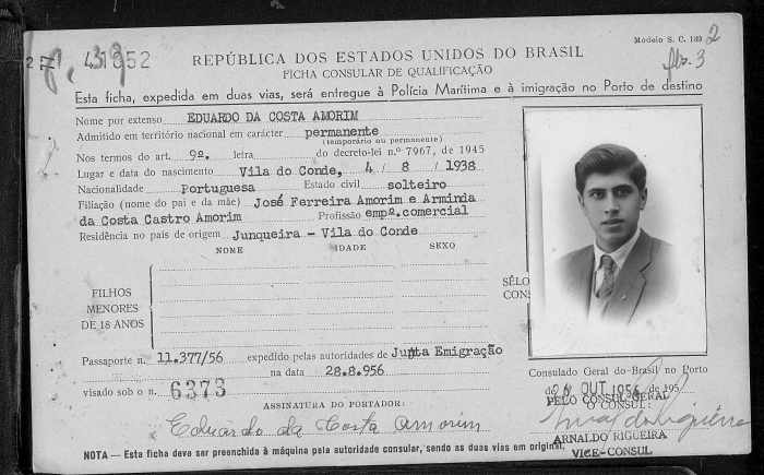 EduardodaCostaAmorim