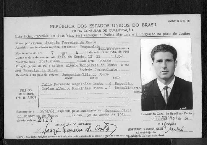 JoaquimFerreiradaCosta1