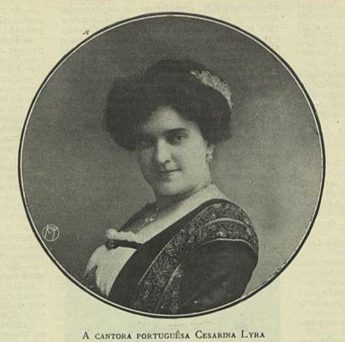 CesarinaLyra