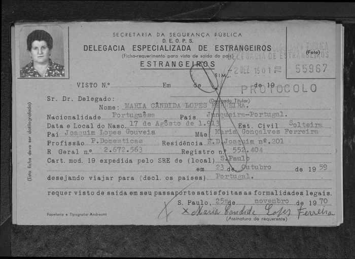 MariaCandidaLopesFerreira70
