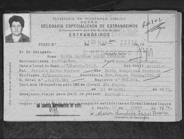 MariaCandidaLopesFerreira74