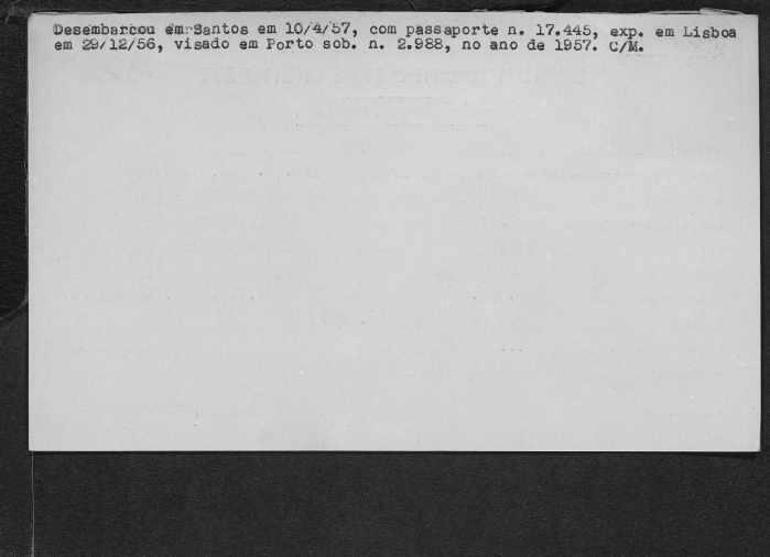 record-image_3QS7-89JS-K3HS