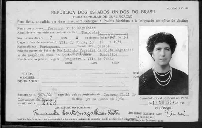 FernandaSoutoMagalhaes.jpg