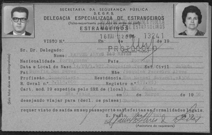 ManuelAlvesdasNeves