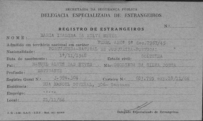 MariaIdalinadaSilvaNeves.JPG