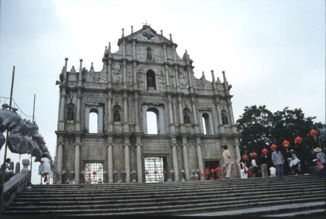 Ruinas_de_Sao_Paulo