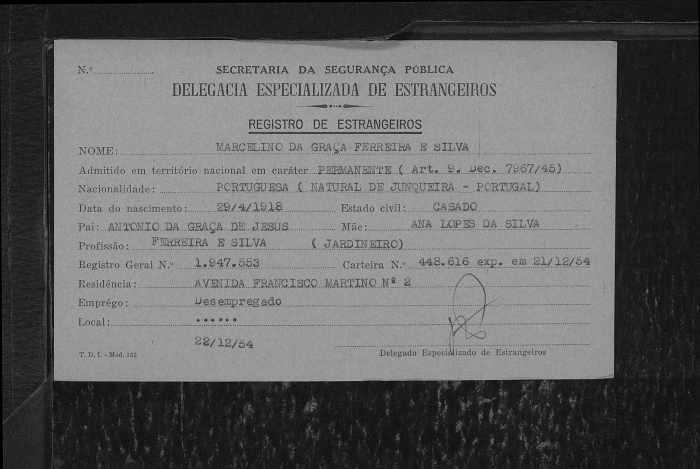 MarcelinodaGracaFerreiraeSilva2