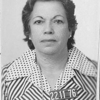 AdelinaMariadaSilvapic