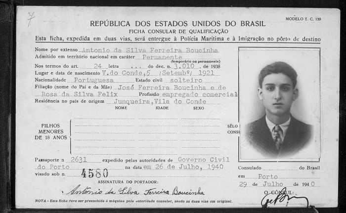 AntóniodaSilvaFerreiraBoucinha1