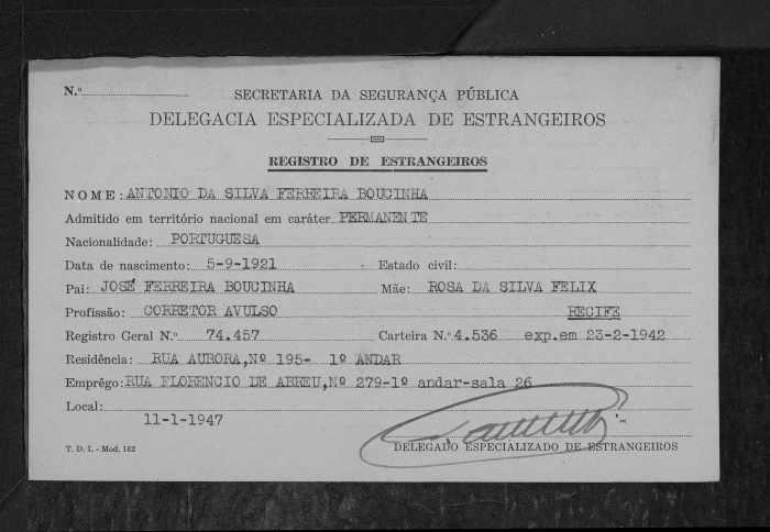 AntóniodaSilvaFerreiraBoucinha2