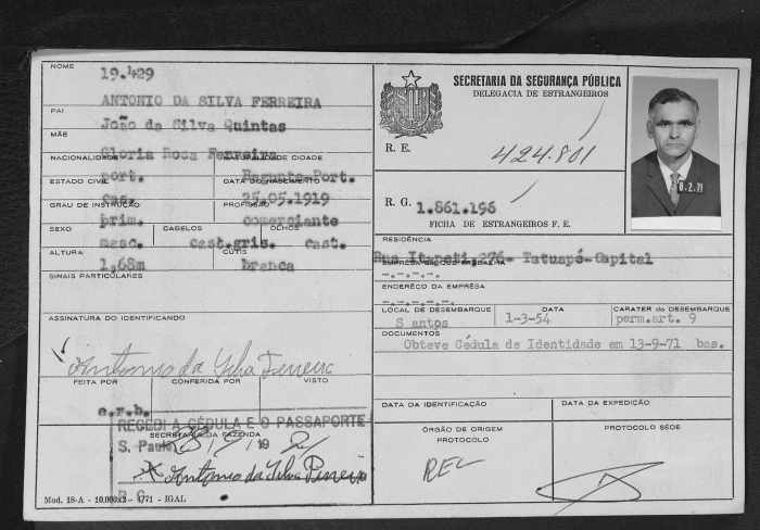 AntoniodaSilvaFerreira11