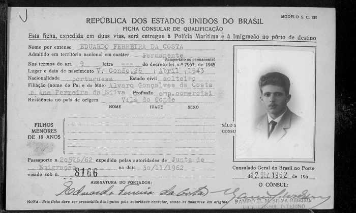 EduardoFerreiradaCosta1