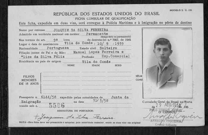 JoaquimdaSilvaFerreira1