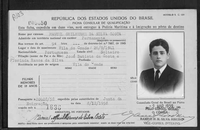 ManuelGuilhermedaSilvaCosta1