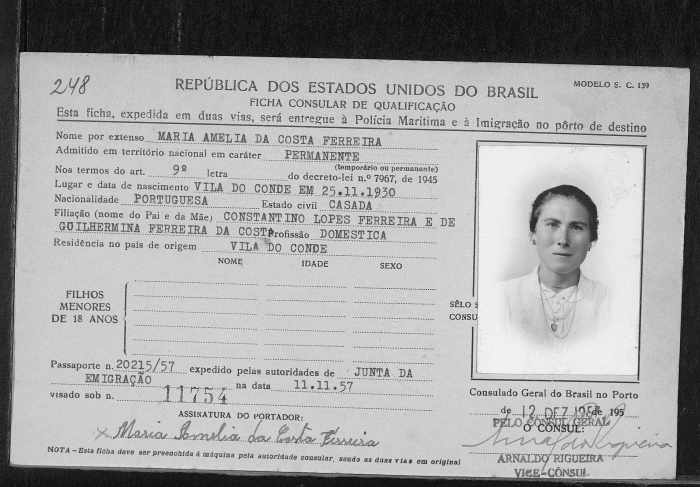 MariaAméliadaCostaFerreira1