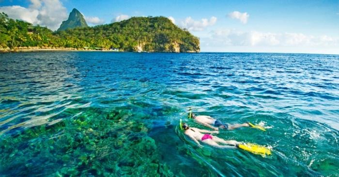 snorkeling-beach-1445883702306_956x500