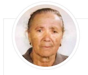 AnaAlvesdaSilva.PNG