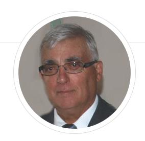 AntonioJoaquimdaSilva