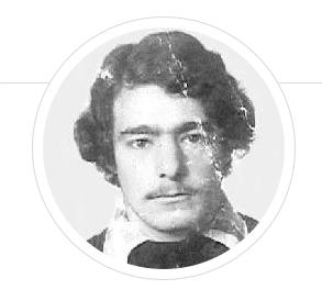 Manuel Eiras