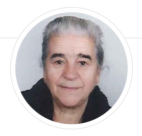 EsmeraldadeAzevedo
